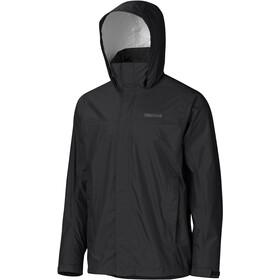 Marmot PreCip Jacket Herr black